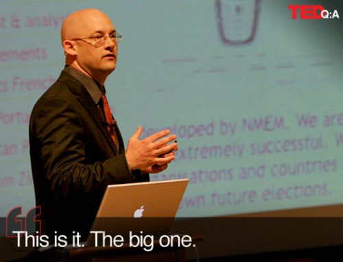 ClayShirky_2009S_interview